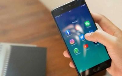 ¡Esto advierte el INAI sobre los nuevos términos y condiciones de WhatsApp!