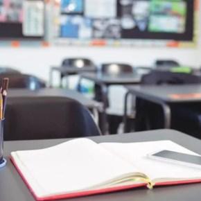 Estudiantes en México dispuestos a regresar a clases presenciales: según datos del INEGI