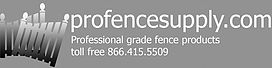 We are your source for Illusions Classic Vinyl Fence and Deck Railing, Grand Illusions Color Vinyl Fence and Deck Railing and Grand Illusions WoodBond Wood Grain Vinyl Fence and Deck Railing.
