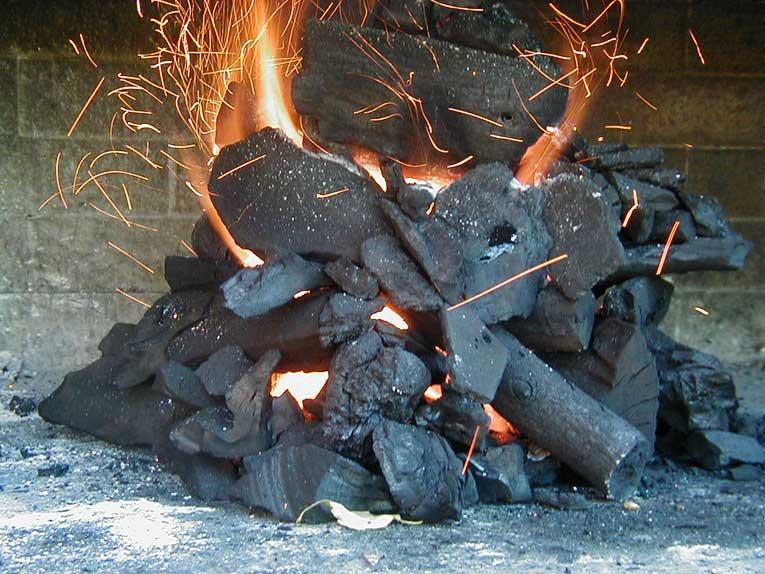 Carbon-fuego-765w