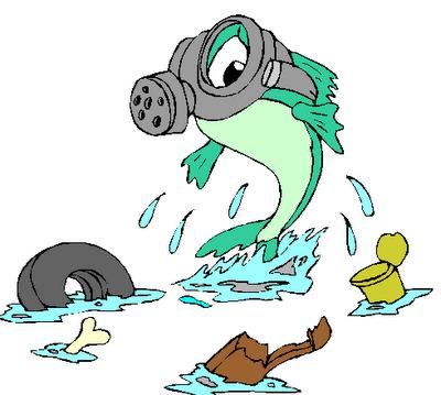 contaminacion-de-agua-1