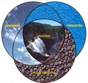 biosfera1