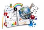 Tema 0: El mètode científic