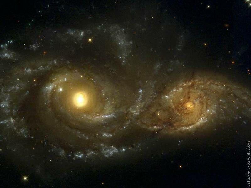 univers291