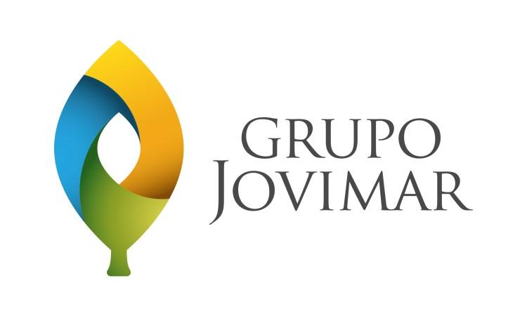 Grupo Jovimar