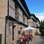 Hotel en venta en Salamanca | Profesiolan
