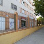 Local comercial en Calle Arroyo Sevilla Profesiolan 82