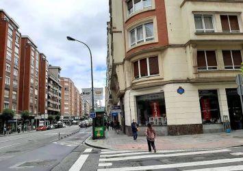 Local en autonomía Bilbao 41