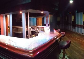 Comprar discotecas en Indautxu Profesiolan 92
