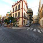 Local en C/ San Esteban Sevilla Profesiolan 11