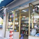 Local en calle Abril Sevilla Profesiolan 22