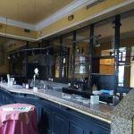 Local en Recoletos | Profesiolan