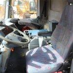 Cabeza tractora Mercedes-Benz Actros 2531 Profesiolan 473