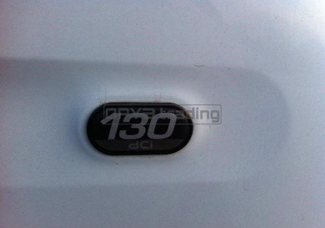 Renault Master 130 Profesiolan 483