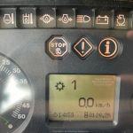 John Deere 6420 Premium Talleres Armesto 15