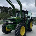 John Deere 6430 Premium Talleres Fandos 164