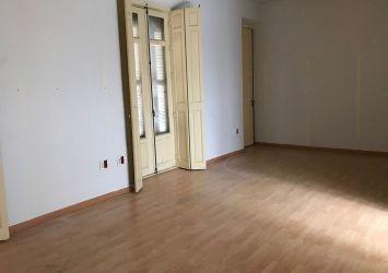 Oficina en centro histórico Málaga Inmobiliaria PSM 72