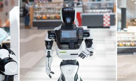 La paradoja de la Inteligencia Artificial en la industria del retail. Parte uno