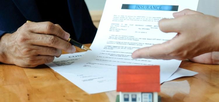 Ubezpieczenia przy kredycie hipotecznym. Czy to konieczne i czy warto je mieć?