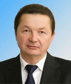 Дронов Олексій Іванович