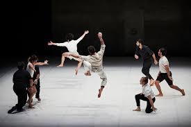 """Résultat de recherche d'images pour """"mobius danse"""""""