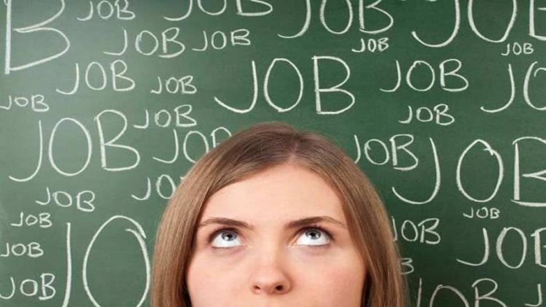Job étudiant