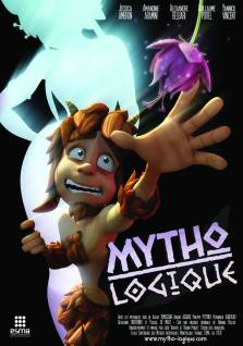 Mytho Logique