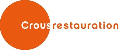 Crous Restauration