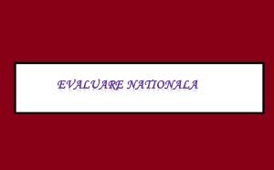 evaluare-nationala-2014