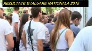 rezultate-evaluare-nationala-2015-alba-edu-ro-cate-note-de-10-s-au-luat-311751