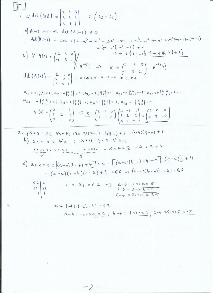 Scan0002.jpg