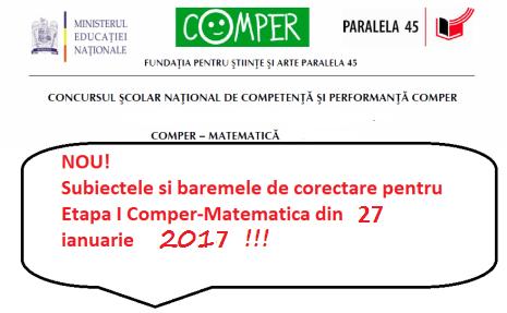 comper1