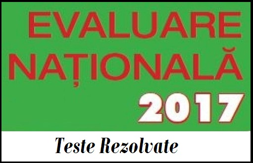 evaluarea-nationala-2017