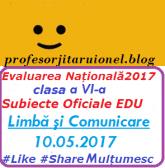 edu 4