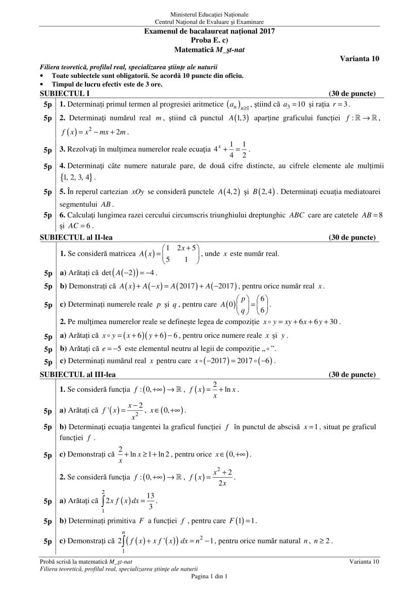 E_c_matematica_M_st-nat_2017_var_10_LRO-1