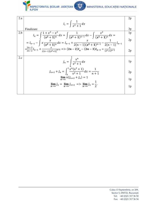 barem3-TSU-Mate-Info-M1-cls12-sem1.pdf