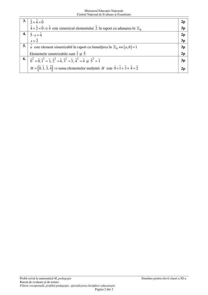 e_c_xi_matematica_m_pedagogic_2014_bar_simulare_lro-2