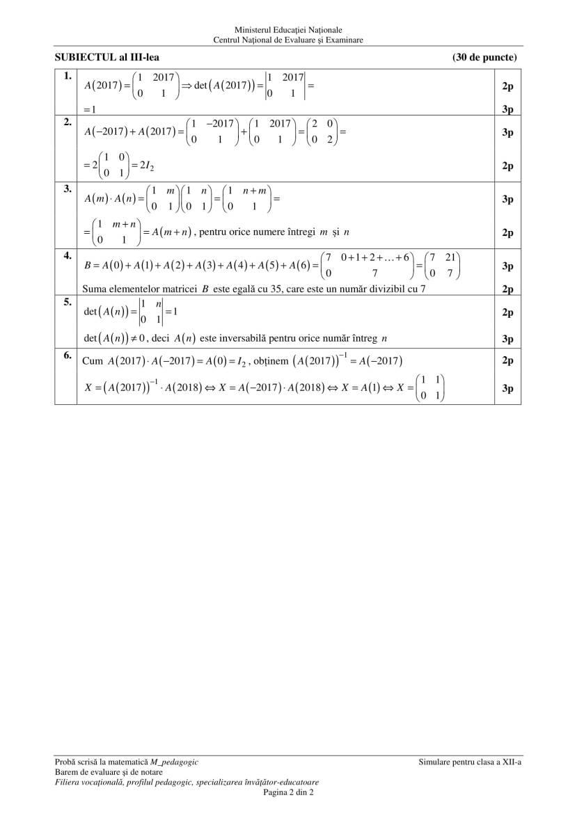 e_c_xii_matematica_m_pedagogic_2017_bar_simulare_lro-2