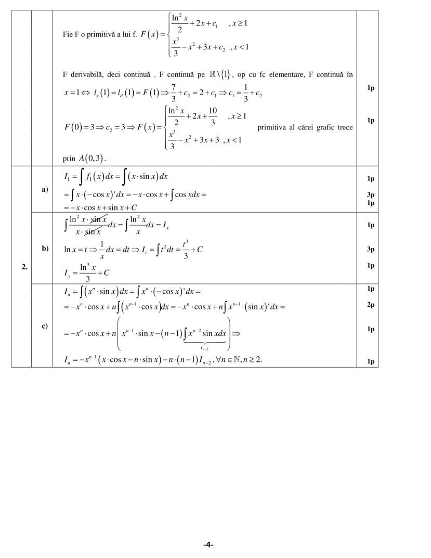 Model 1 de teza-clasa-a12a-sem1-M1-mate-info-4