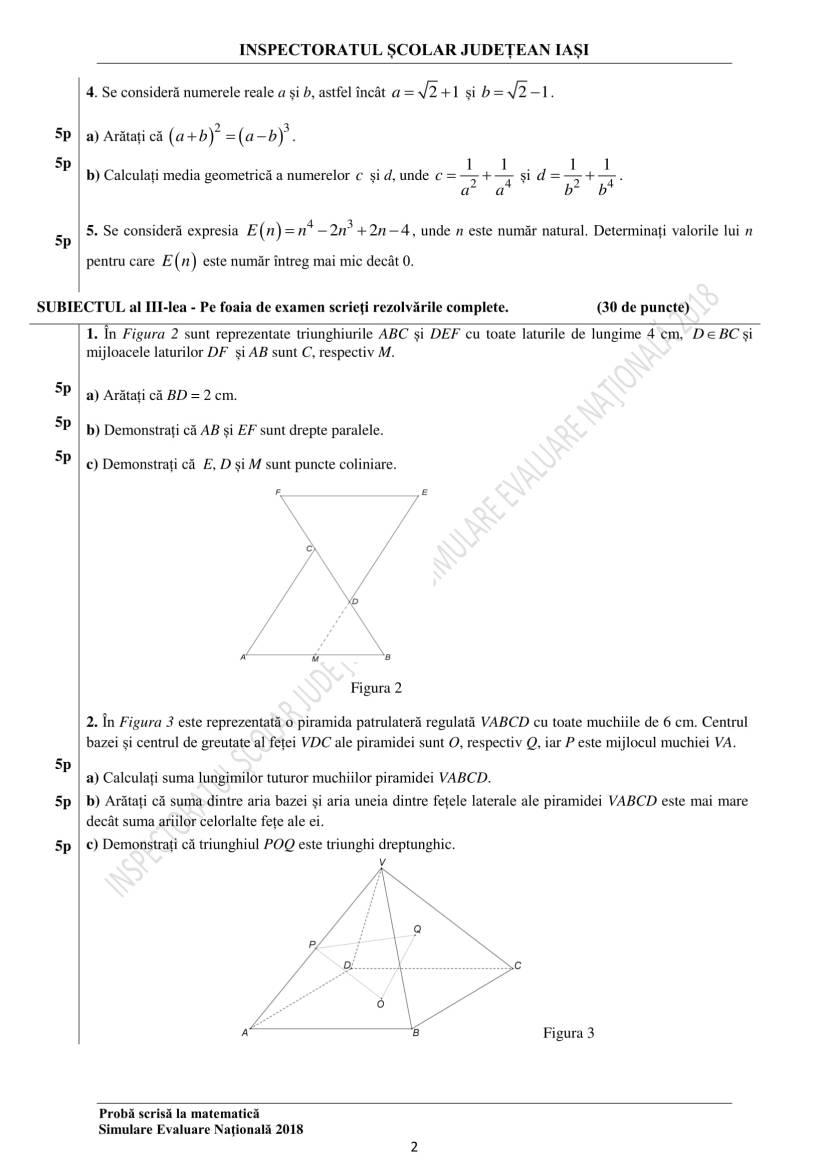 Subiecte-Matematica-Simulare-EN2018-IASI-decembrie2017-2