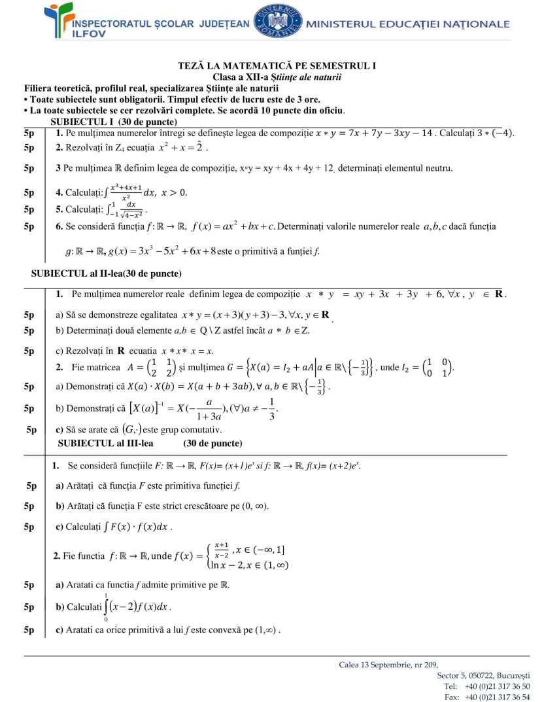TSU-Mate-M2-stiinte-cls12-sem1.pdf
