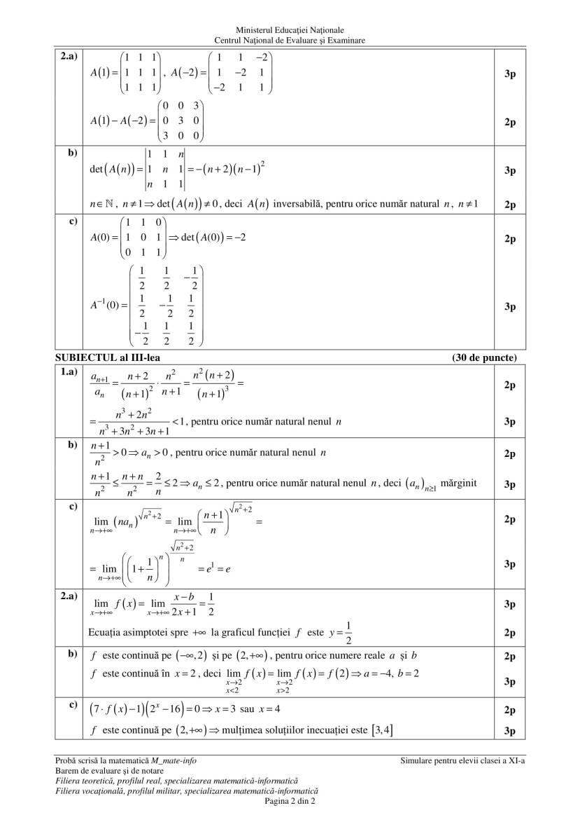 e_c_xi_matematica_m_mate-info_2014_bar_simulare_lro-2