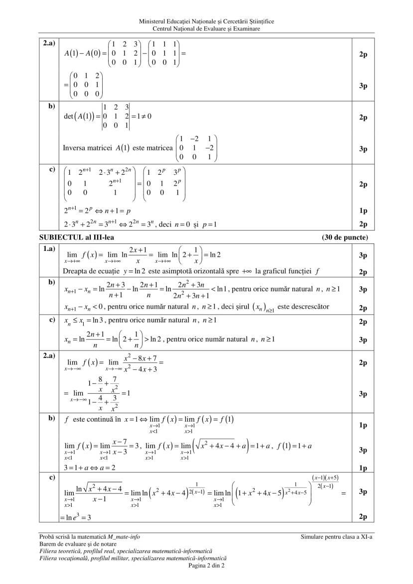 e_c_xi_matematica_m_mate-info_2016_bar_simulare_lro-2