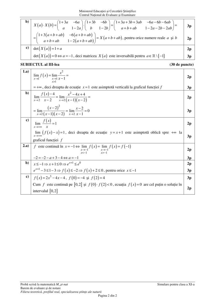 e_c_xi_matematica_m_st-nat_2015_bar_simulare_lro-2