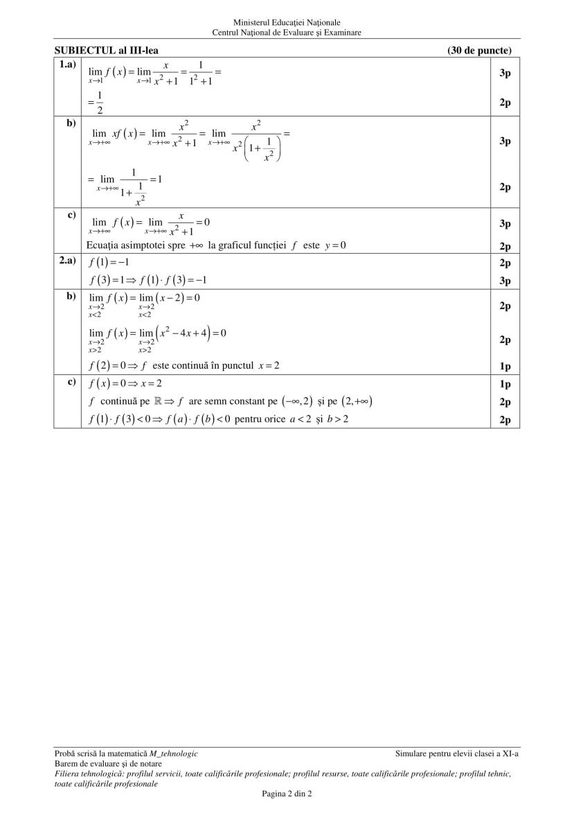 e_c_xi_matematica_m_tehnologic_2014_bar_simulare_lro-2