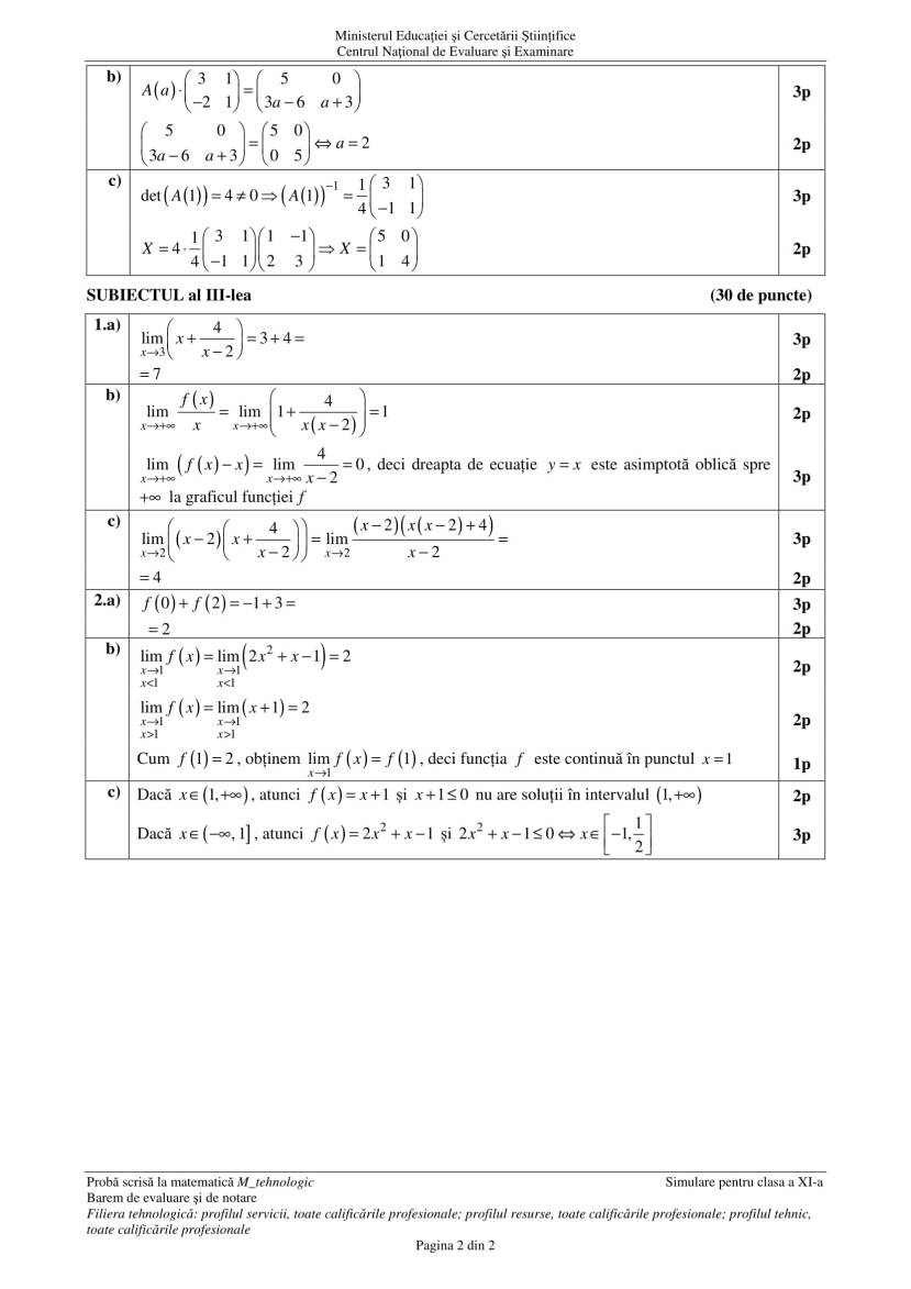 e_c_xi_matematica_m_tehnologic_2015_bar_simulare_lro-2