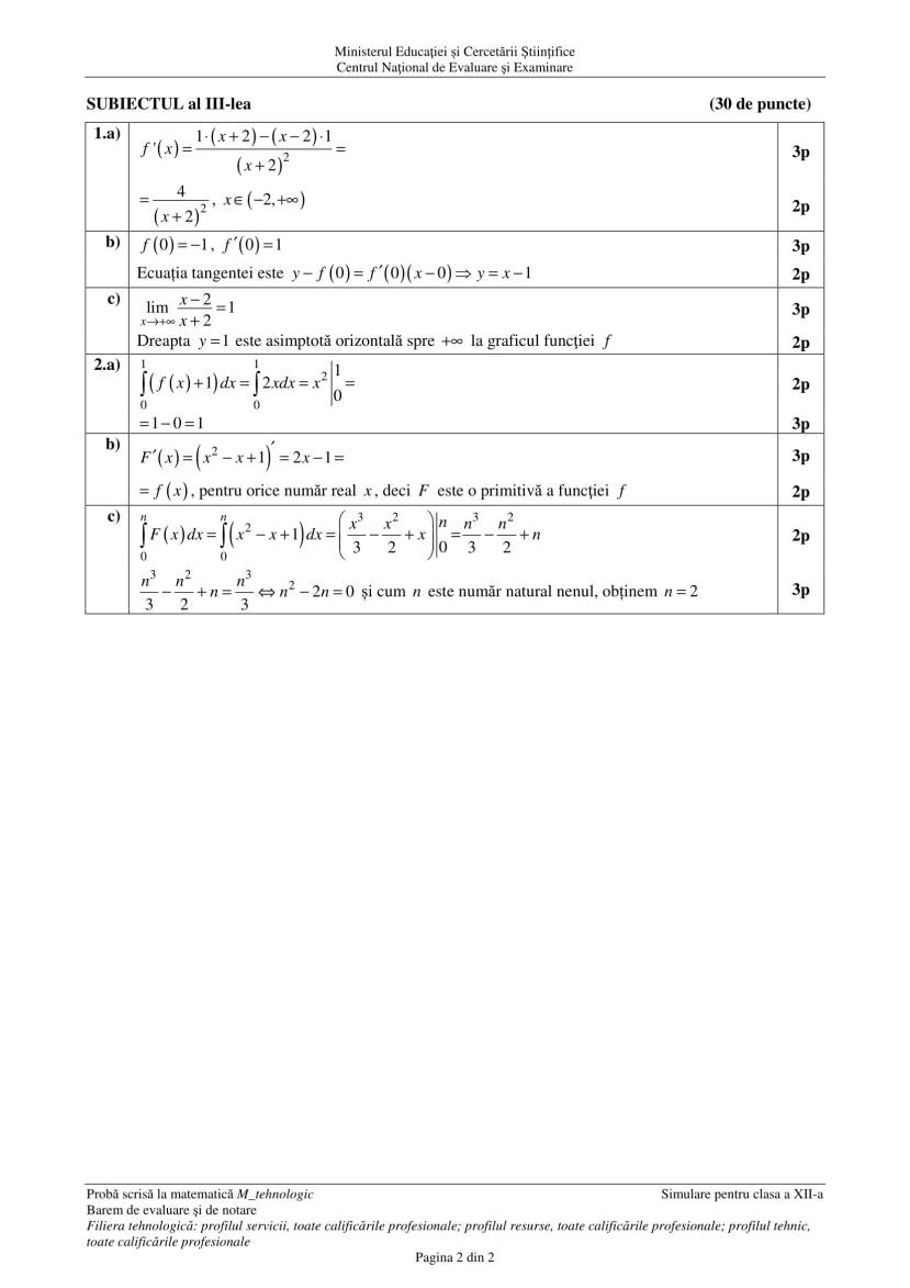 e_c_xii_matematica_m_tehnologic_2015_bar_simulare_lro-2