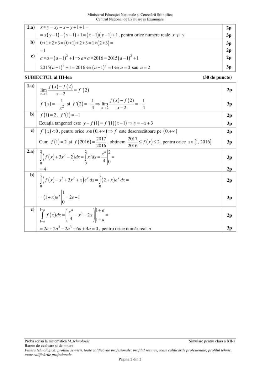 e_c_xii_matematica_m_tehnologic_2016_bar_simulare_lro-2