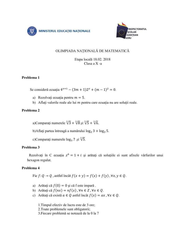 subiecte-OLM-2018-Gorj-clasa-a10a-1