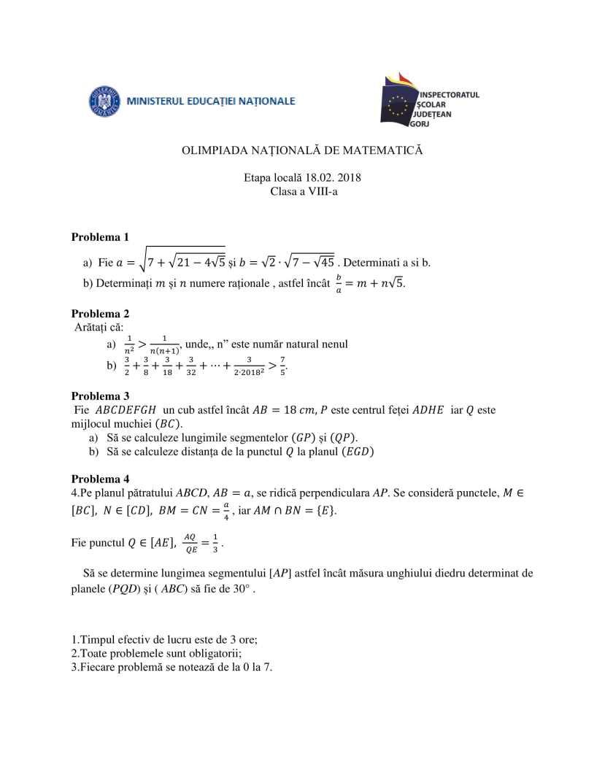 subiecte-OLM-2018-Gorj-clasa-a8a-1